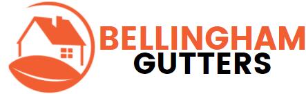 Bellingham Gutters